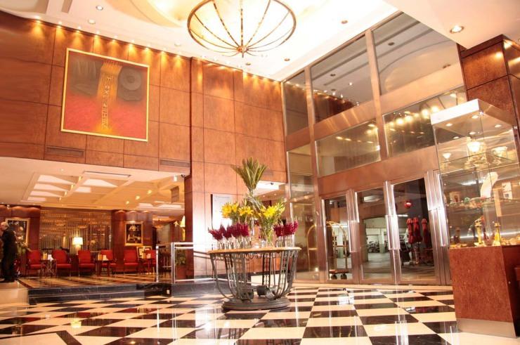 hotel-melia2-decaraalamama