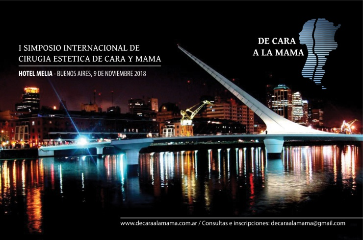 afiche decaraalamama2 (1)